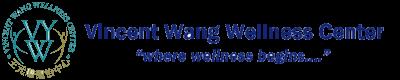 Vincent Wang Wellness Center